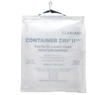 Container Dri® II - Plus